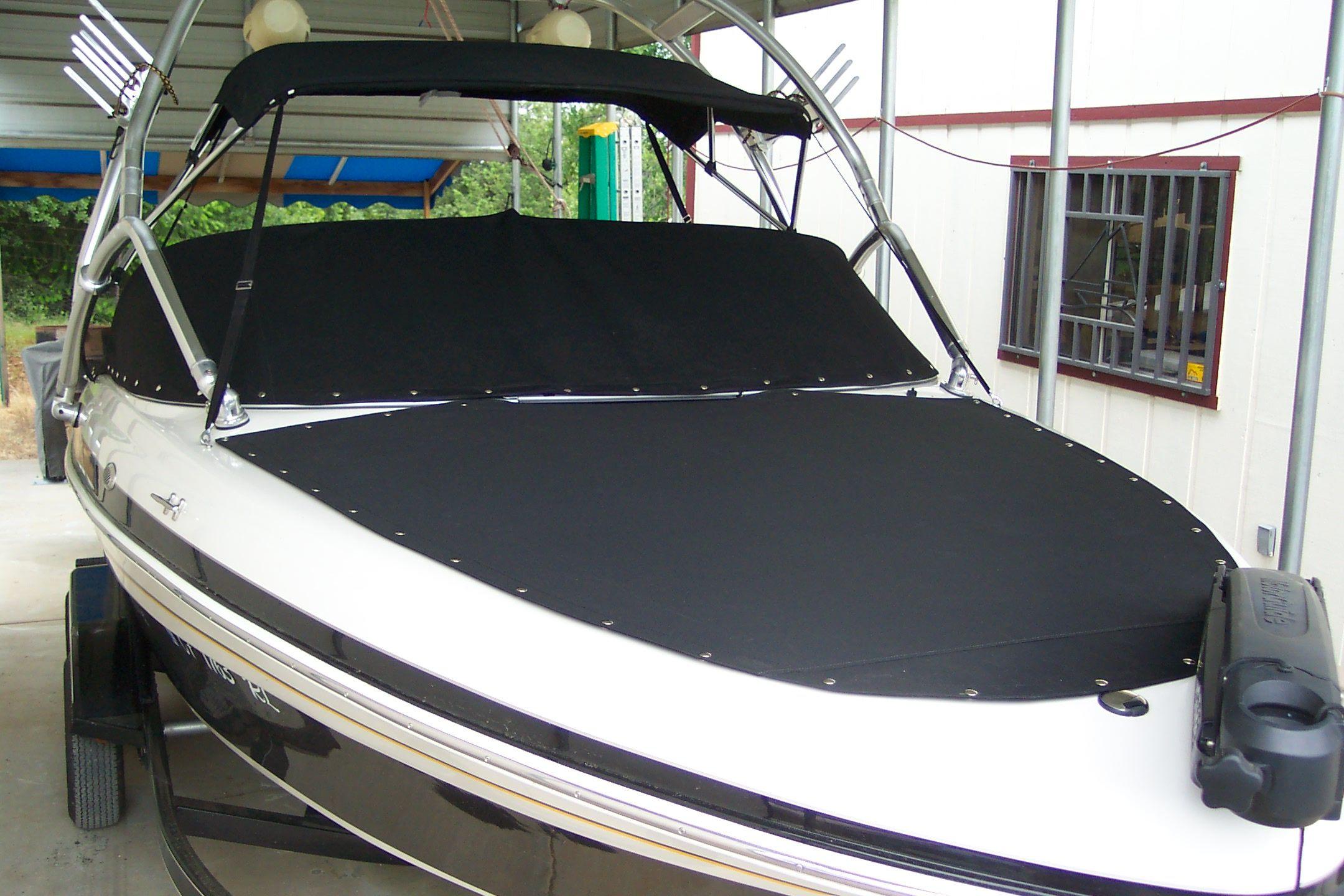 boat awning canopies copyright wa awnings