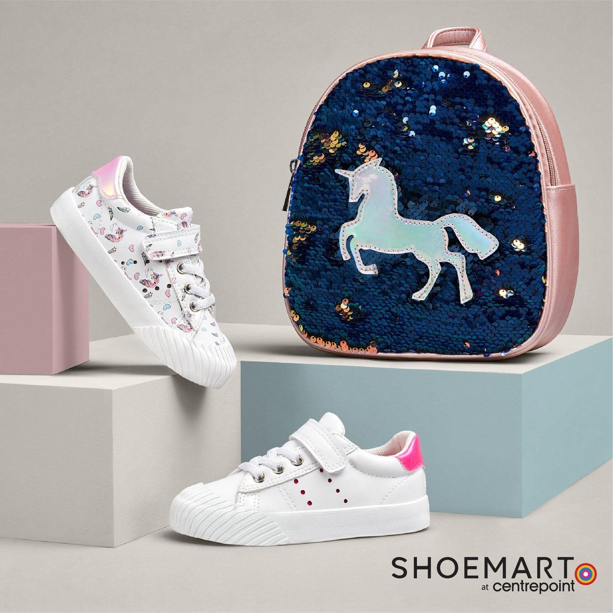 Spring Is Here So It S Time To Bring Out The White Shoes Shop For Your Little Ones At Our Stores And Online Centrepoint Cent White Shoes Baby Shoes Shoes