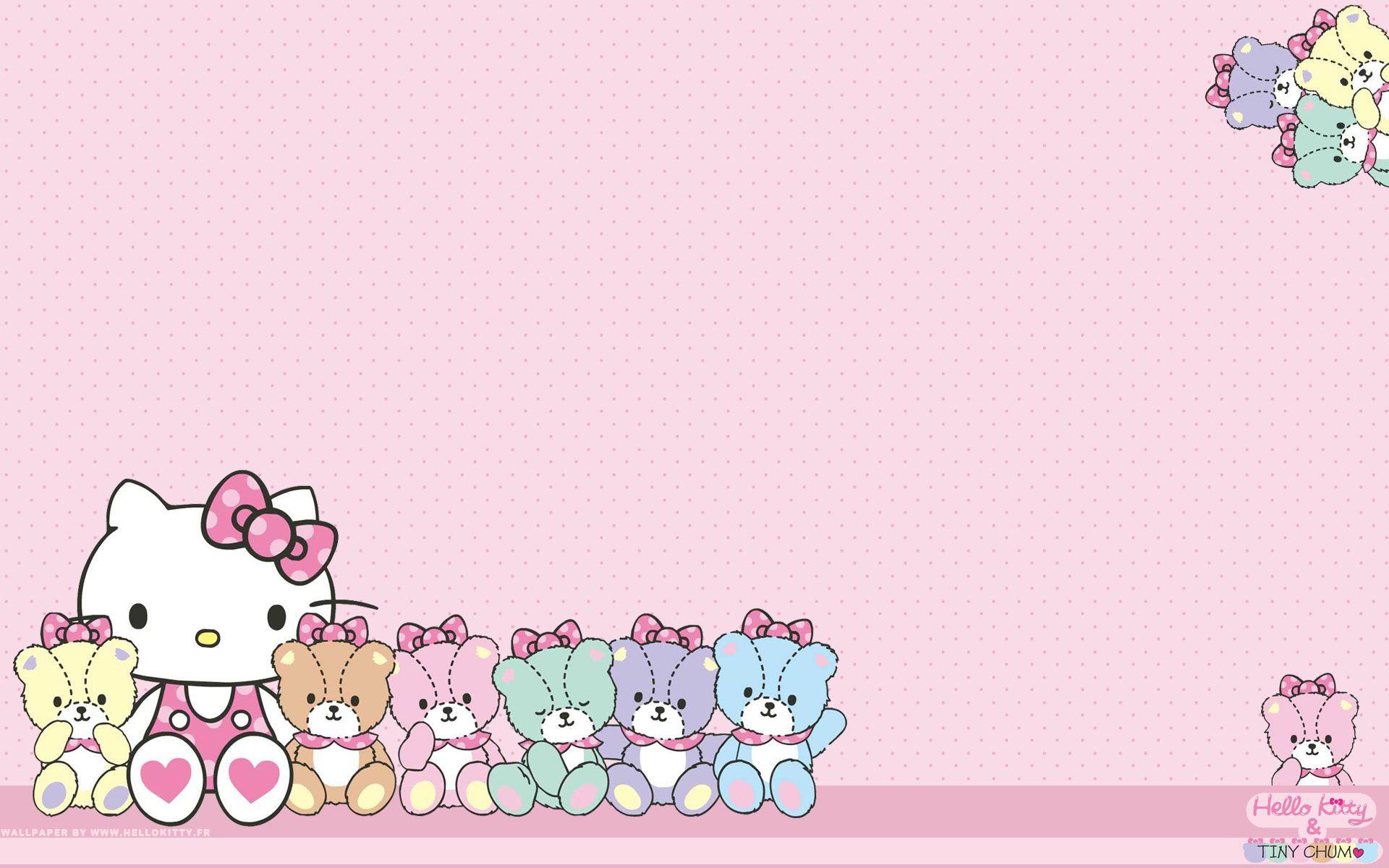Most Inspiring Wallpaper Hello Kitty Android - ccd0e32392350676fdd1c76da507d7ed  Best Photo Reference_939734.jpg