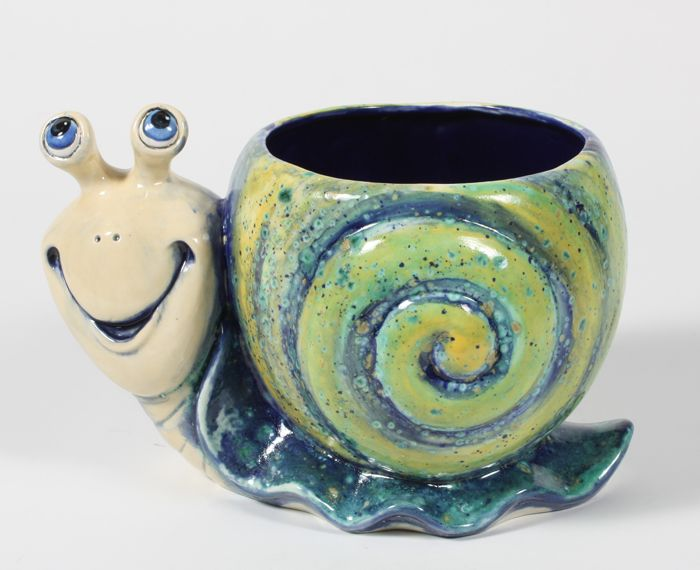 Pin by sanju narwal on pottery pinterest pinch pots for Clay pottery ideas