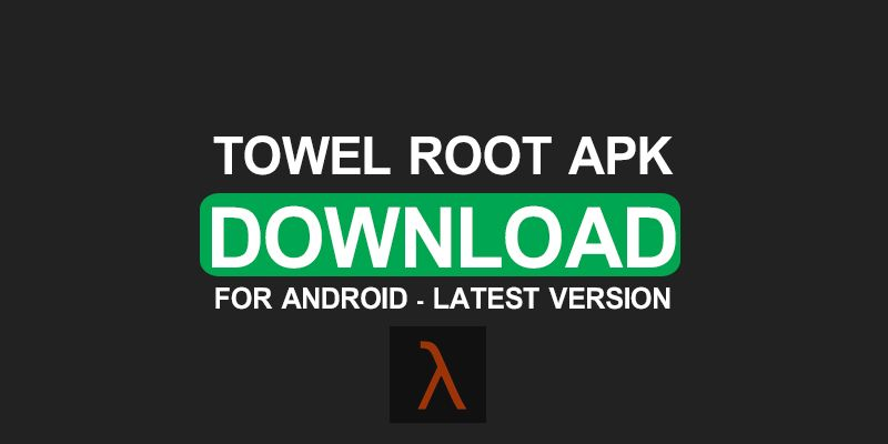 Pin by Michgrloll on Towelroot Apk Free Download | Root apps
