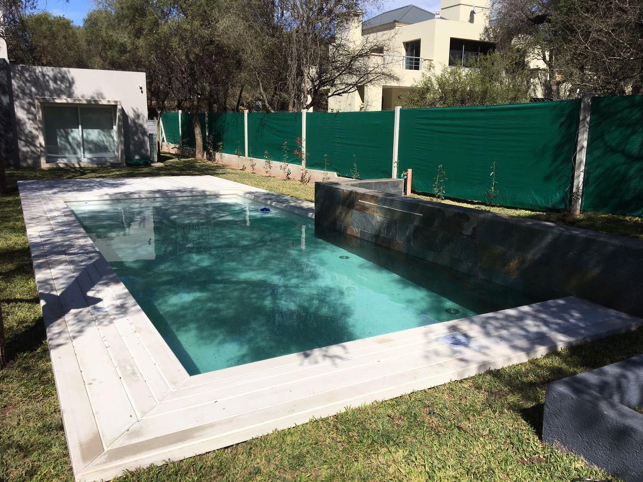piscina scualo + tendencia + wellness + diseÑo exclusivos +