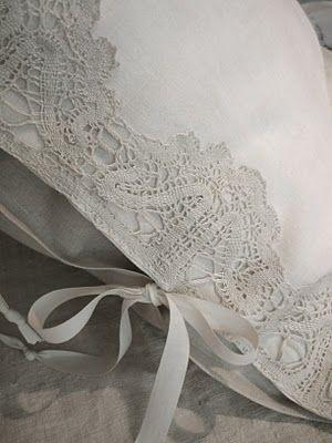 linge de lit textura La.Clariere.Atelier de Creation Textile: Linge de Lit | TEXTURAS  linge de lit textura