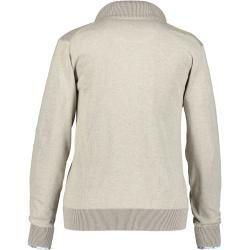 Photo of State of Art cardigan, cotton, zipper State of Art
