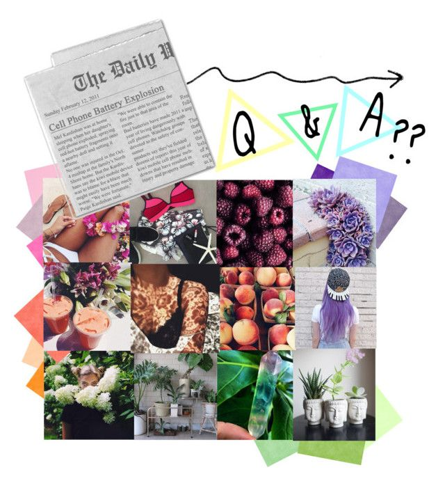 """"""\Q & A??// *H E L P* ⬇️D"""" by thelittleturquoisebird ❤ liked on Polyvore featuring Kunst""640|691|?|en|2|51db28edf7aa2bd84a242204beeb4017|False|UNLIKELY|0.28371715545654297