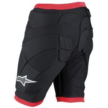 Comp Pro Short - $50