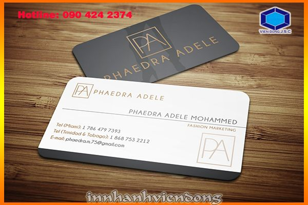 Rounded Corner Business Cards Rounded Corner Business Cards Round Business Cards Marketing Business Card Embossed Business Cards