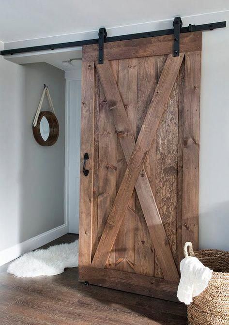 #rusticbedroom – Welcome to Blog,  #Blog #rusticbedroom #Trä…