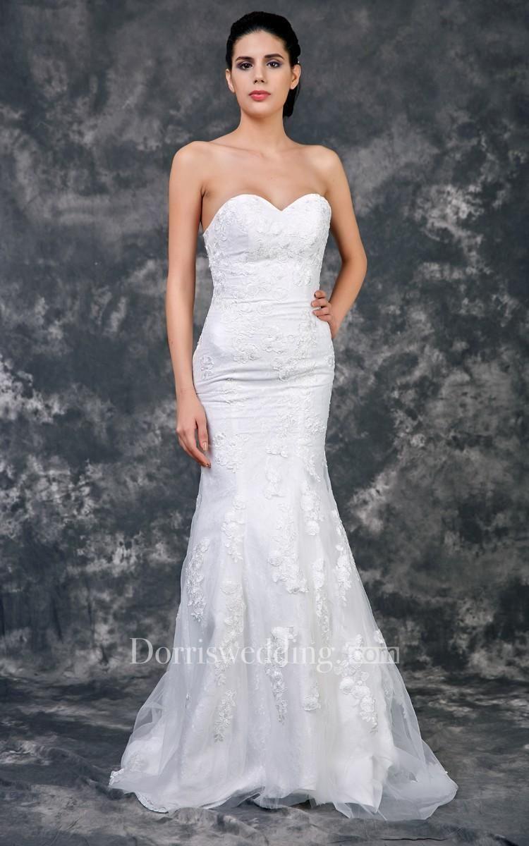 Valentines adorewe dorris wedding dorris wedding fit and flare