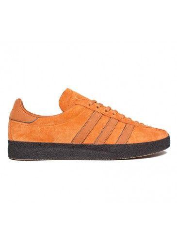 Adidas Originali X E Spezial Topanga Spzl Tengo E X 'Pinterest Adidas b25381