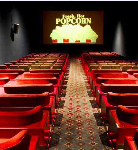 Grand Sierra Cinema At Grand Sierra Resort 4 Movies Grands How To Find Out Cinema