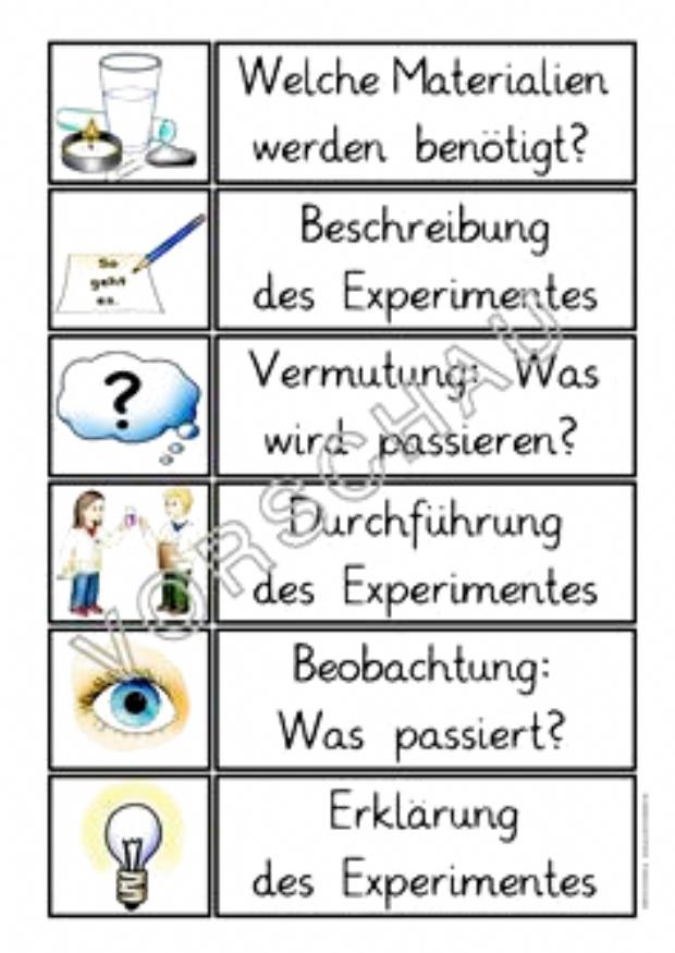 Pin Von Silvia Velasco Martin Auf Forscher Ecke In 2020 Experiment Grundschule Grundschule Naturwissenschaften Fur Die Grundschule
