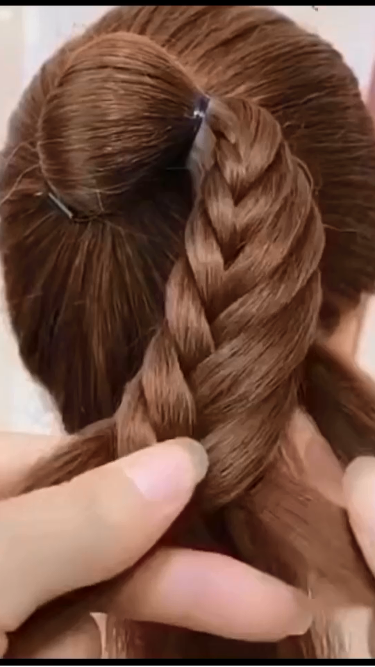 updos hairstyles tutorial