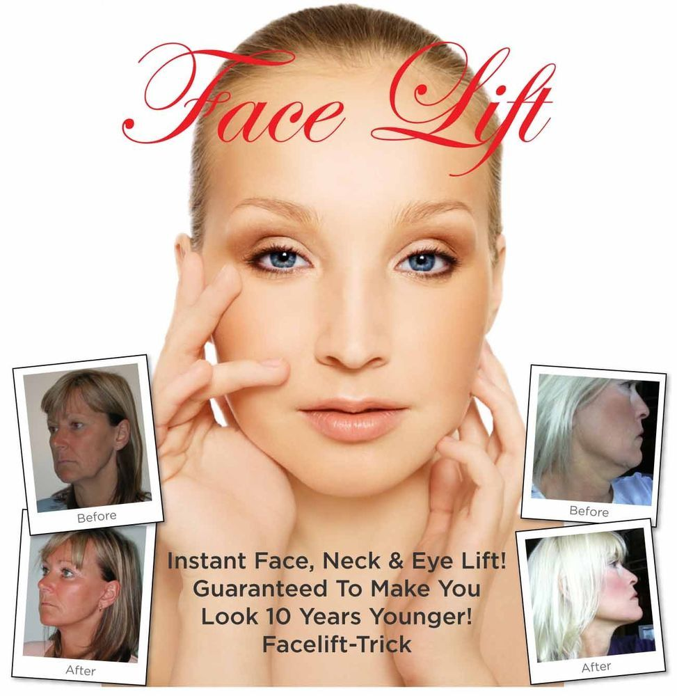 Instant face neck and eye lift facelift tapes and bands 40 instant face neck and eye lift facelift tapes and bands 40 piece set solutioingenieria Choice Image