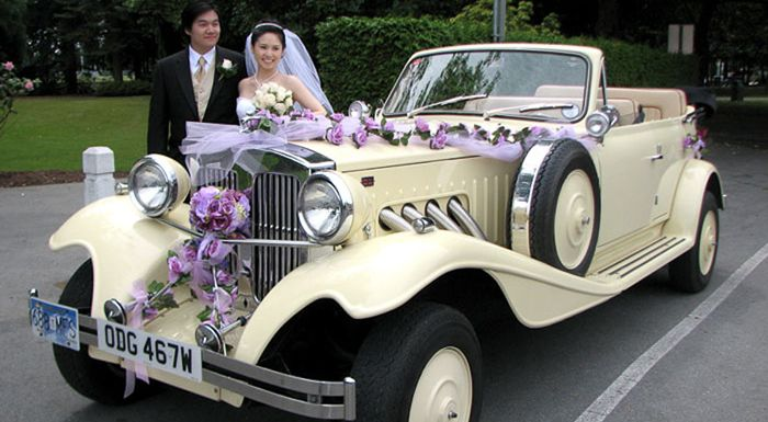 Wedding Transportation The Chapel Group Wedding Transportation Transportation Wedding
