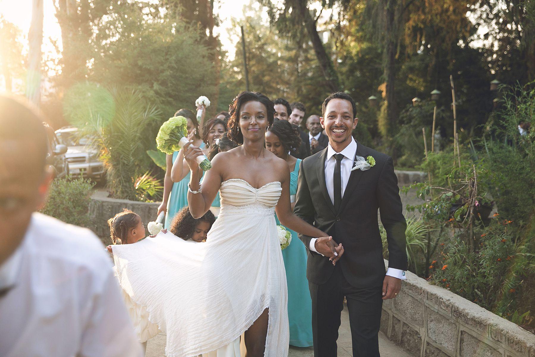 bride groom nabil shash photography my stories selome weddings