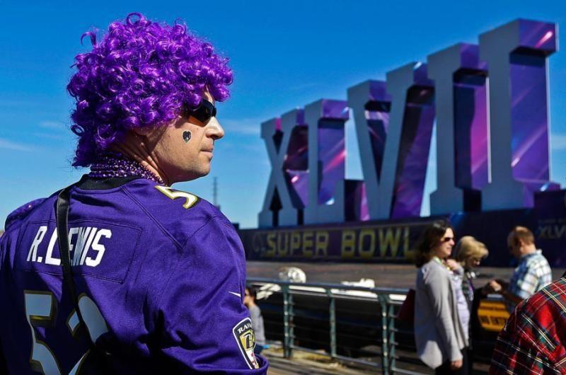 NFL free agency tracker 2020 Live updates on news, rumors