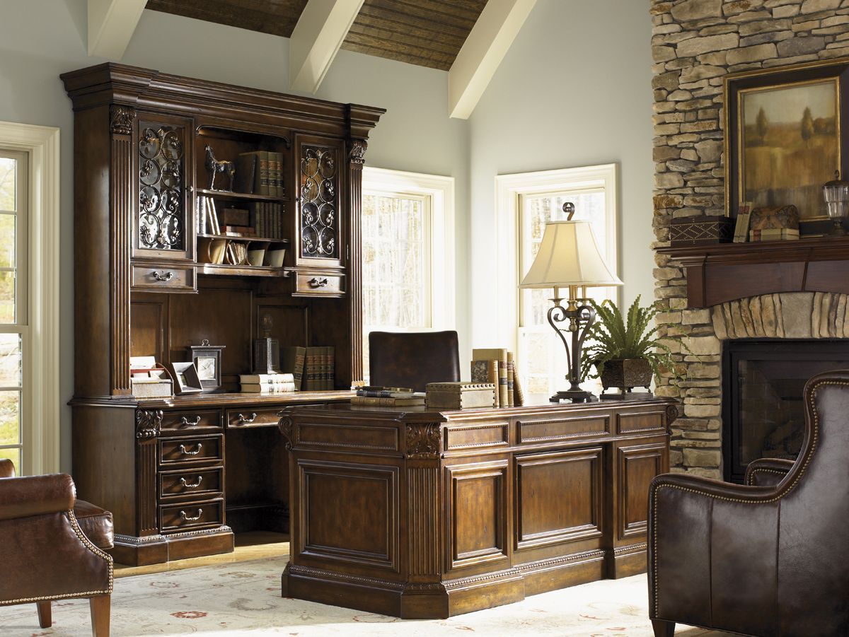 pin by millennium home furnishings on great fathers day