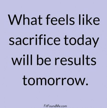 Super fitness motivation pictures quotes healthy living 31+ ideas #motivation #quotes #fitness 79558...
