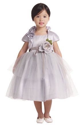 Pittsburgh Bridal Shops Wedding Gowns, Bridesmaids, Flower Girl Dresses