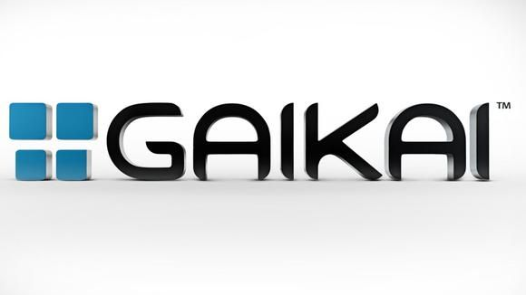 Sony embraces cloud gaming with Gaikai buyout
