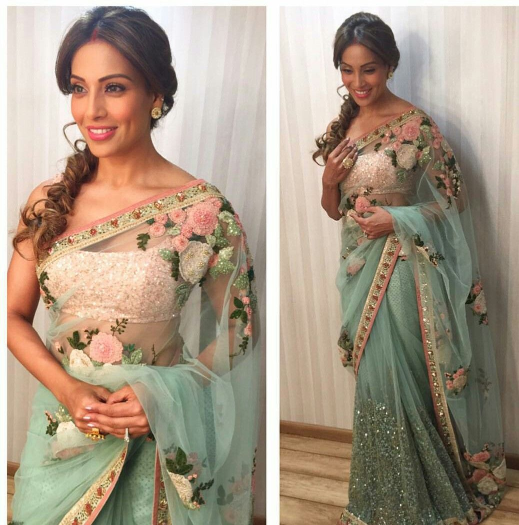 South asian wedding dresses  Instagram  Indian Fashion and beauty  Pinterest  Indian fashion