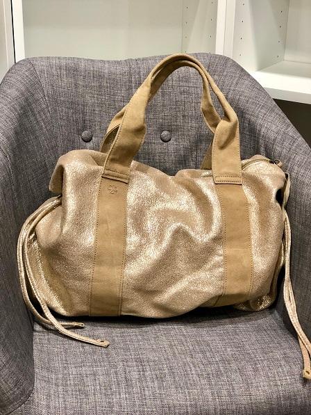 mila louise sac cabas