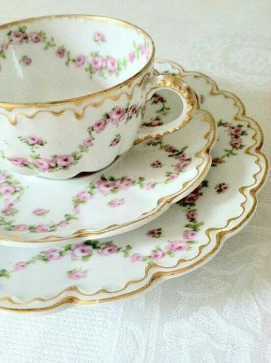 Pin by Janet Jacobs on China porcelain and Vintage pretty in