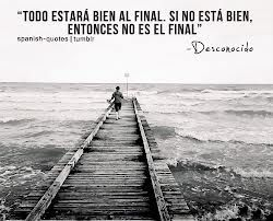 Inspirational-Quotes-in-Spanish-37.jpg