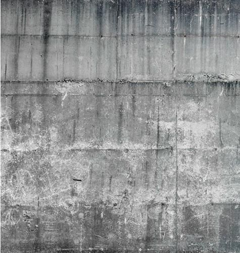 Pin By Natilee Luna On Hotel Concrete Wallpaper Concrete Wall Texture Concrete Wall
