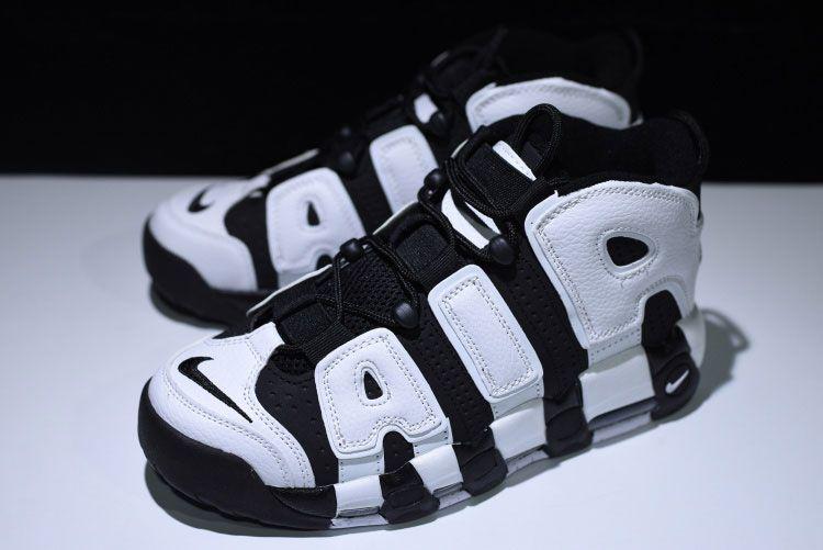 Mens nike shoes, Sneakers, Nike air