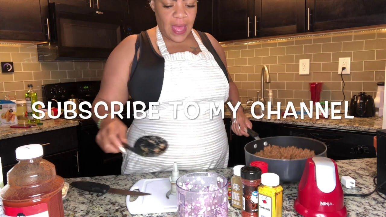 I Made Detroit Style Vegan Coney Dogs Vegan Coney Island Chili Recipe Vegan Recipes Youtube Chili Recipes Coney Island Chili Recipe Vegan Recipes