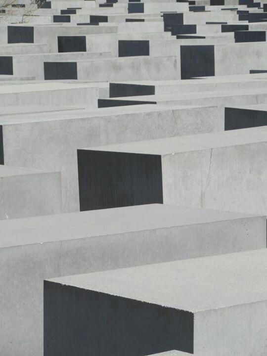 Monument 40_45  Berlijn