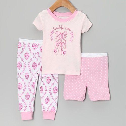 بجامات بنات موضه اطفال ازياء ملابس ماركات فاشن بجامات بنات ملابس بنات ملابس اطفال بجامات اطفال متجر Girls Sleepwear Girls Pajamas Childrens Clothes