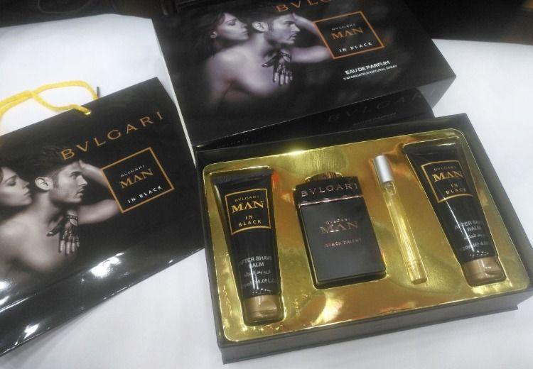 بمصر هدايا مجموعة عطرية للرجال 299 جنيه 01228663393 مجموعة عطرية للرجال 4 فى 1 التوصيل فى نفس اليوم والدفع عند الا Home Office Chairs Perfume Parfume
