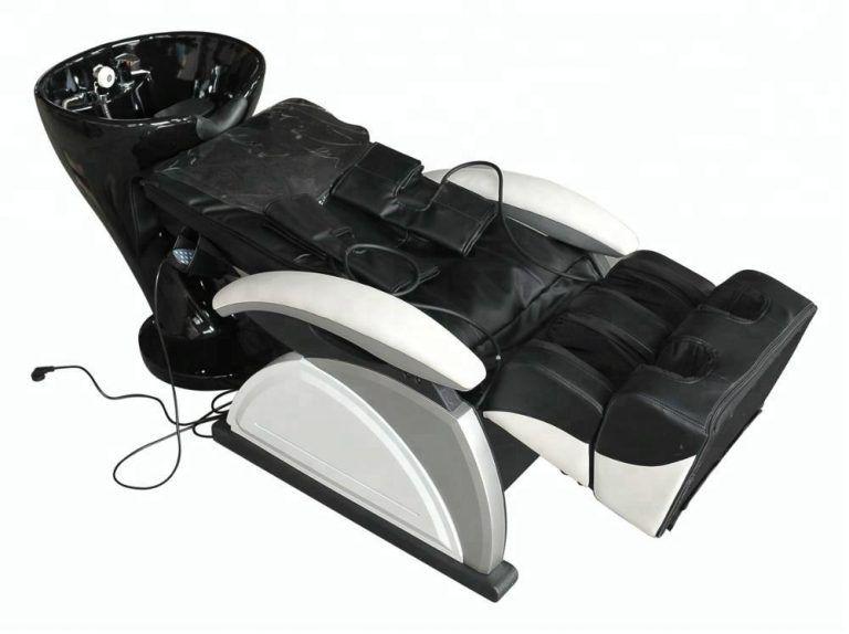 shampoo chair washing hair hair salon