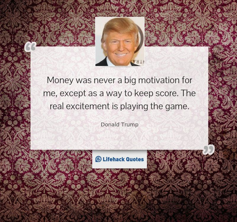 Quotes About Money: 50 Money Quotes By Famous People That Can Change Your