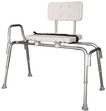 sliding transfer bench shower chair u003eu003e for more tips visit us at