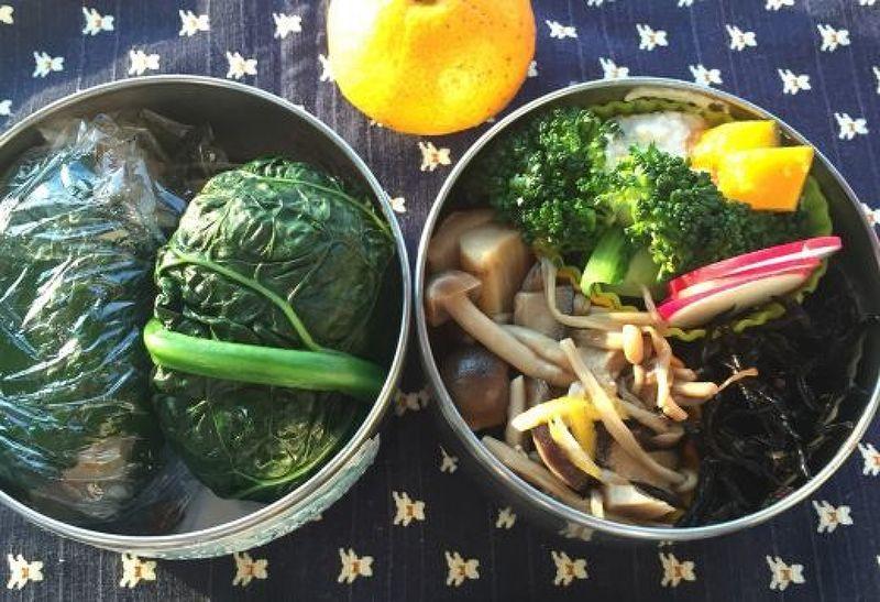 ケールのちからで野菜不足を解消! | レシピサイト「Nadia | ナディア」プロの料理を無料で検索