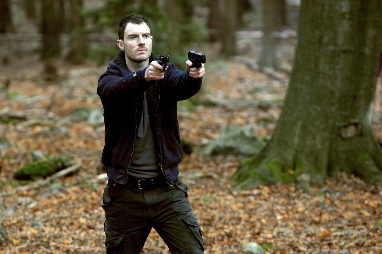 richard flood irish actor