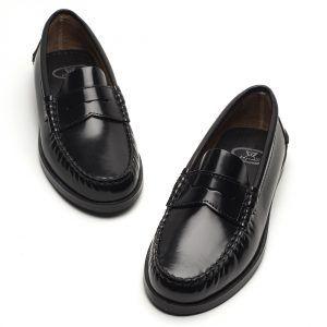 GIRLS TEENS | Boys school shoes, School