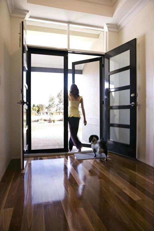 Front Door Screen Door Lowes Front Door Without Screen Door Front