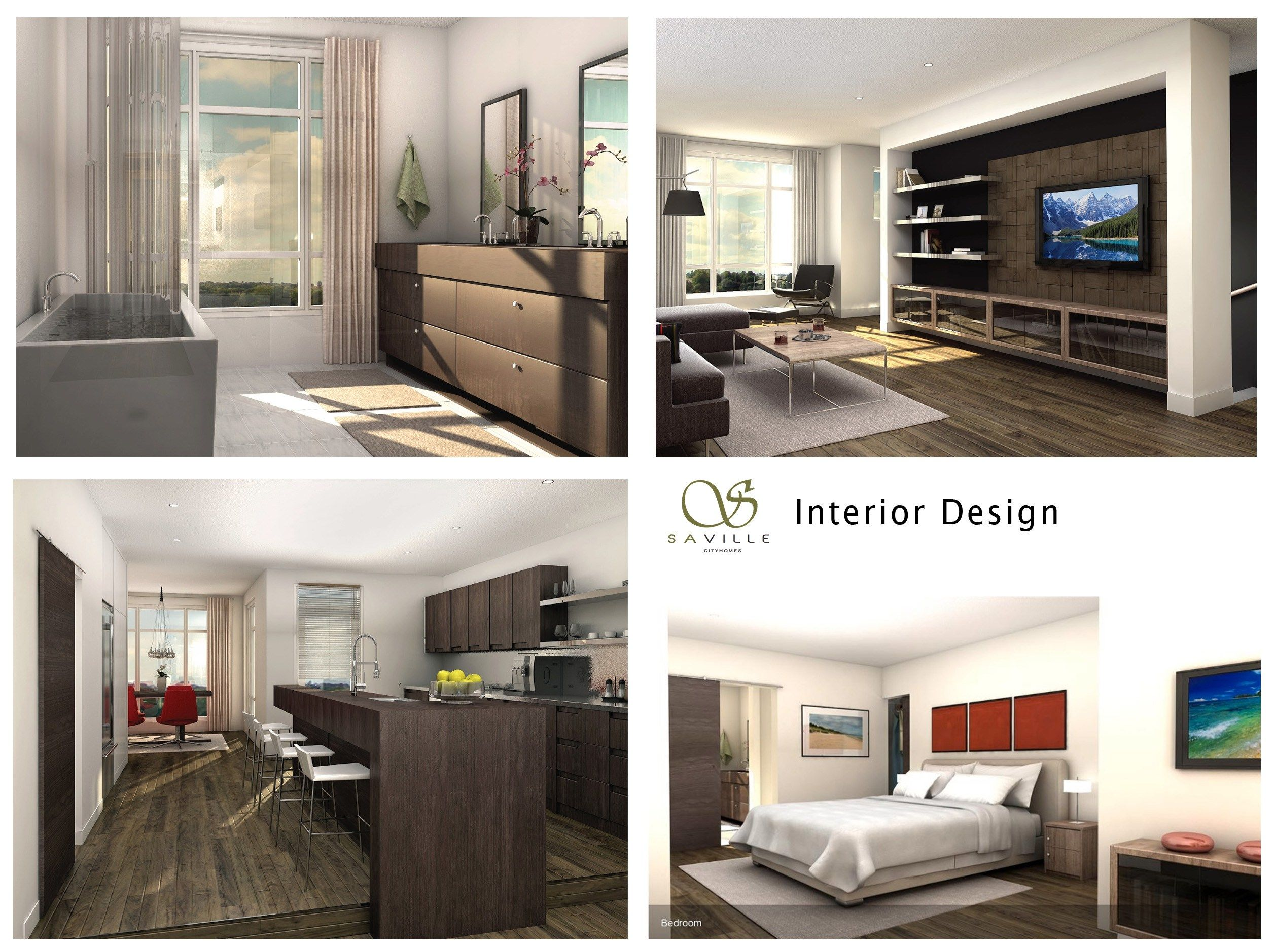 Best Home Design Idea With Images Design Your Own Bedroom