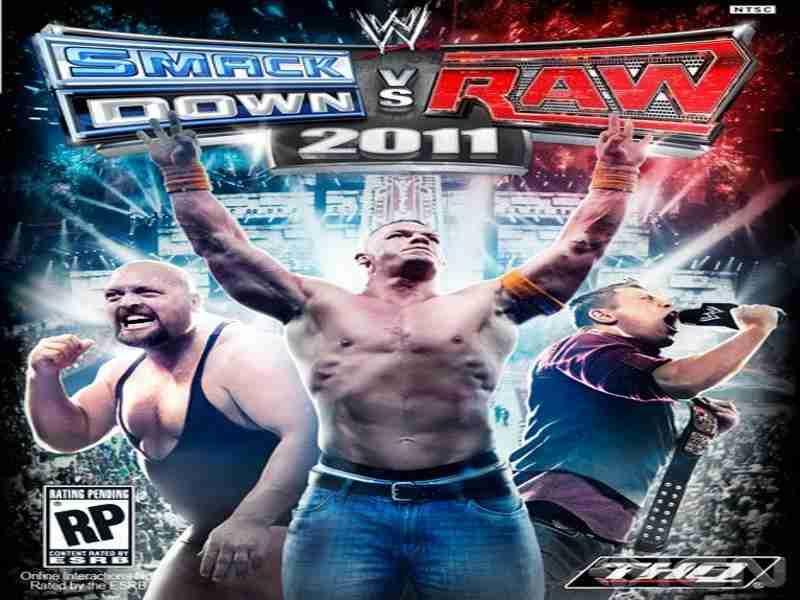 download pc games free 88