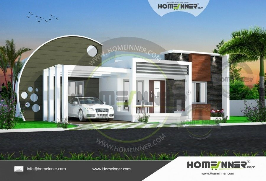 also traditional sq ft bhk home plan designs pinterest rh in