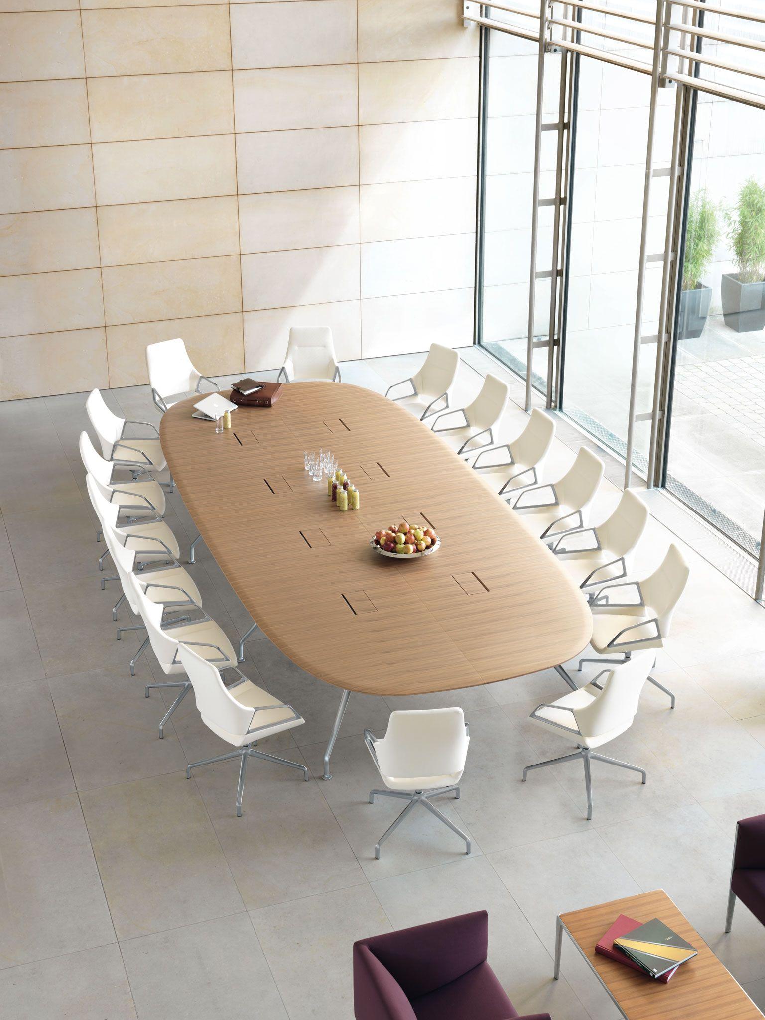 Wilkhahn - Graph Az új klasszikus Kiemelkedő minőségű és formatervezésű asztalok és székek tökéletes összhangban Design: Markus Jehs, Jürgen Laub Nézze meg személyesen és próbálja ki bemutatótermünkben! Europa Design, 1022 Budapest, Bimbó út 37.