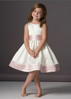 Wedding Kids Dresses Pesquisa Do Google