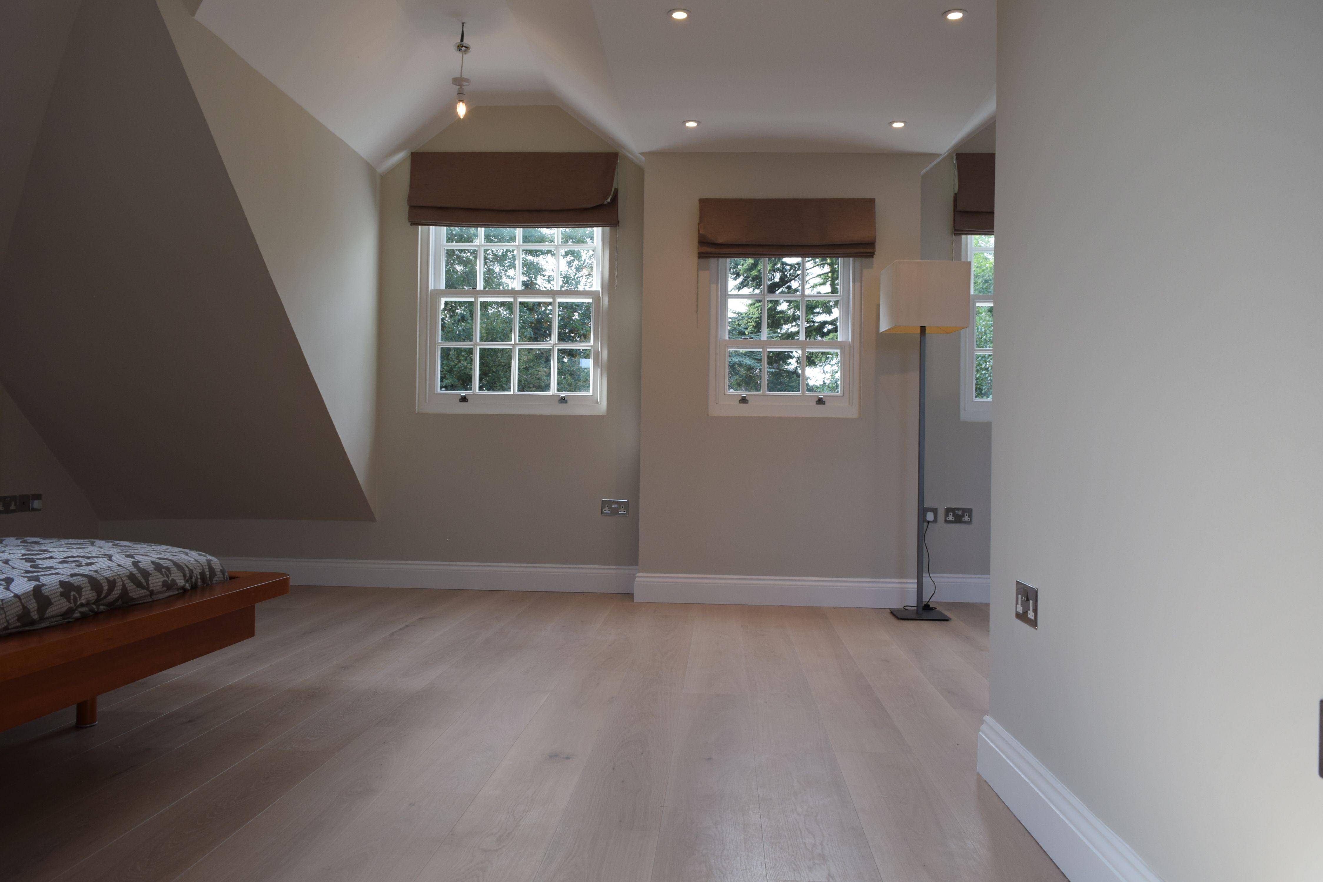 Master Bedroom Ensuite Designs Best Dormer Loft Conversion Into Master Bedroom Suite With Ensuite Review
