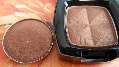 Mac Antiqued And Nyx Walnut Dupes Makeup Mac Nyx Makeup Dupes