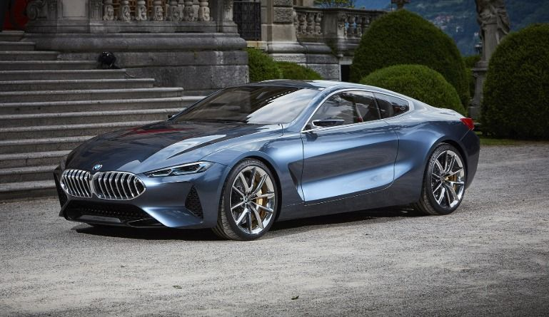 The Top 20 Bmw Models Of All Time Bmw Luxury Hybrid Cars Classic Cars